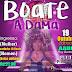 Boate com hits da Dama acontece neste sábado (19) na AABB de Ruy Barbosa