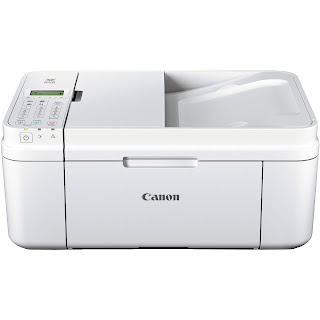 Canon PIXMA MX492 Printer Setup and Driver Download - Windows, Mac. Linux