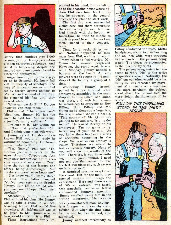 Read online All-American Comics (1939) comic -  Issue #10 - 51