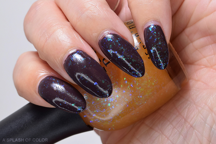 FingerPaints Motley