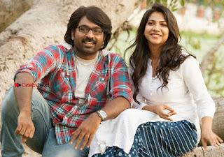 Vijay Sethupathi T Rajender Madonna Sebastian starring Kavan Movie Stills  0012.JPG