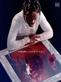 Fababy-Ange et Démon 2016