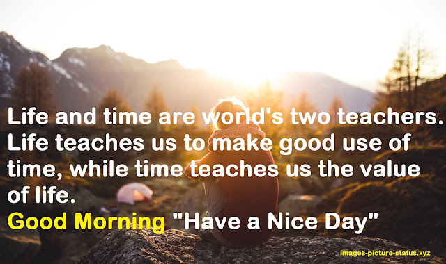 good morning wishes message, good morning unique message, good morning messages in hindi, good morning messages for love, good morning messages for friends, good morning wishes for friends, good morning msg, special good morning wishes, good morning flowers, good morning love, good morning messages for friends with pictures, long good morning messages for her, good morning flowers, good morning sms in english