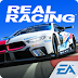 Real Racing 3 6.6.1 Mod (Gold, Cash, Cars, Anti-Ban,...) APK