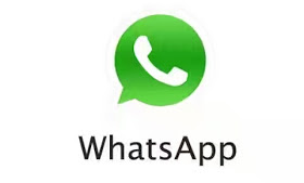 Latest WhatsApp 2.12.325 available for Android, iOS, Windows Phone, Nokia and BlackBerry WhatsApp 2