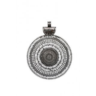 http://www.rajsi.in/products/pendants.html