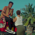 VIDEO : ZAiiD - Wowowo -(Official Video)    DOWNLOAD MP4
