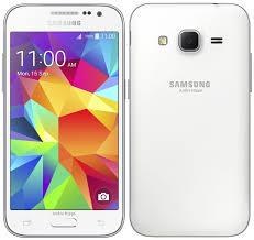 Samsung Galaxy Core Prime Clone G360 MTK6572