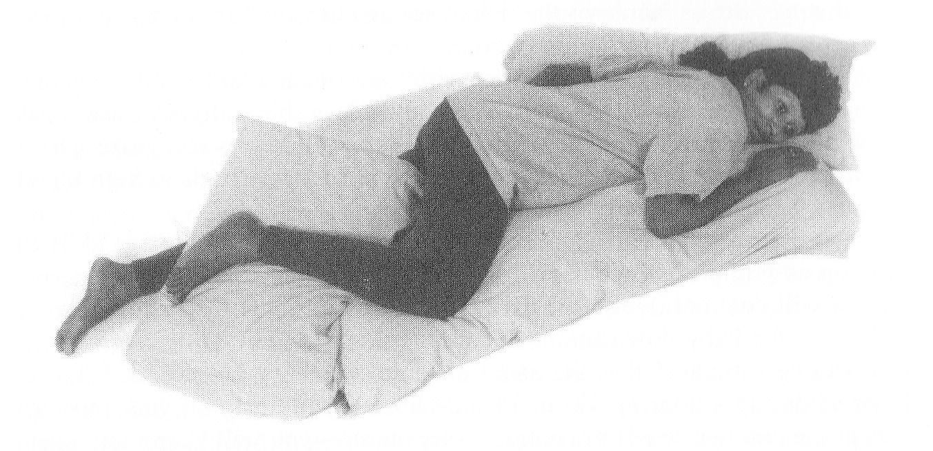 Sim's position