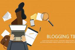 Inilah Alasan, Kenapa Memakai Featured Image Slider Itu Berbahaya Bagi Blog