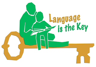Spoken English class in delhi