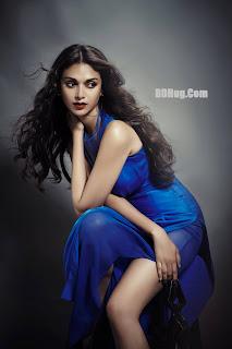 Aditi Rao Hydari Bollywood Actress Biography Hot Photos