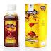 Sari Kurma Tasikmalaya 46115 | KURMAQU Asli 100% Herbal Original