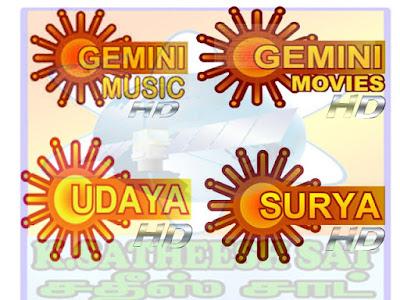 [Image: sun%2Bnew%2Bhd.jpg]
