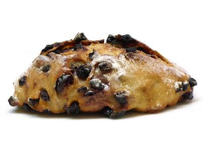 ミックスベリー | Boulangerie Bonheur(ブーランジェリーボヌール)