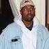 Kanye West pode estar criando grande plataforma de conteúdo multimídia
