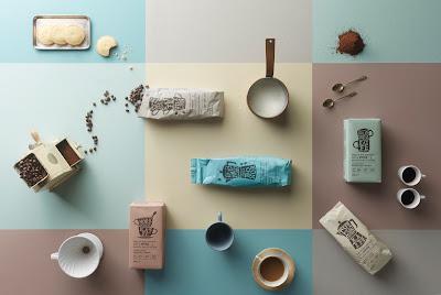 Ikea food - koffie patar