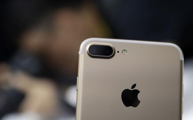 Apple's move to start manufacturing in Bengaluru welcome: Karnataka govt