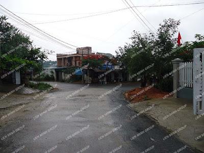 Nhà đẹp diện tích rộng gần trung tâm p3 Đà Lạt – Bất Động Sản Liên Minh N2243