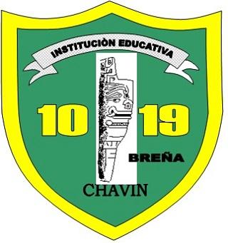 colegio 1019