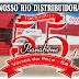 Nosso Rio Distribuidora parabeniza Várzea do Poço