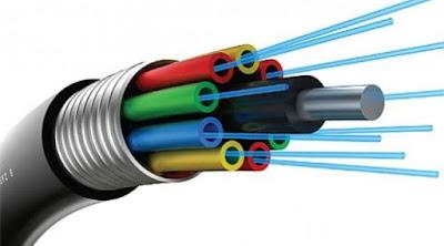 Kabel Optik Telkom Putus Lagi, Komunikasi di Jayapura 2 Jam Mati Total