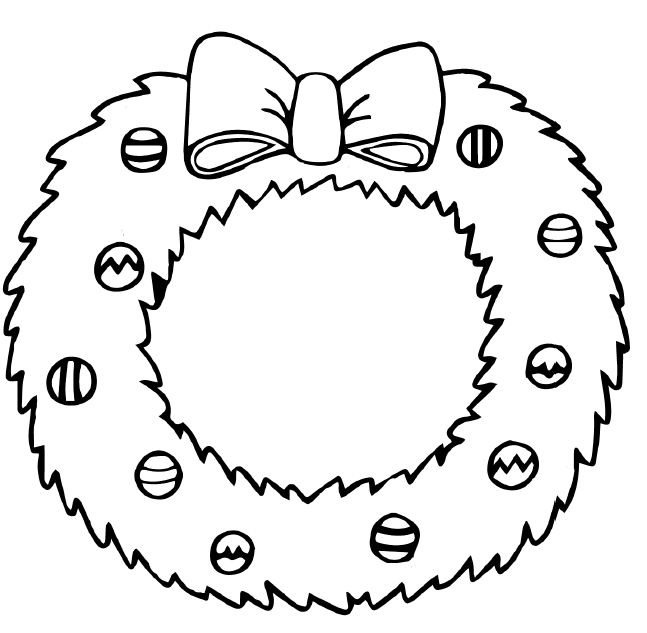 Coloring pages occupational therapy ~ Pediatric Occupational Therapy Tips: Free Holiday Coloring ...
