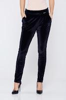 pantaloni_lungi_dama_prettygirl_1