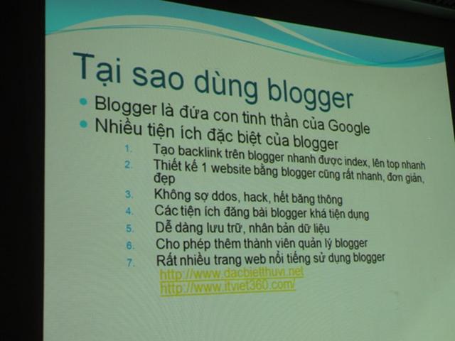 Đào tạo SEO tại Bắc Ninh uy tín nhất, chuẩn Google, lên TOP bền vững không bị Google phạt, dạy bởi Linh Nguyễn CEO Faceseo. LH khóa đào tạo SEO mới 0932523569.