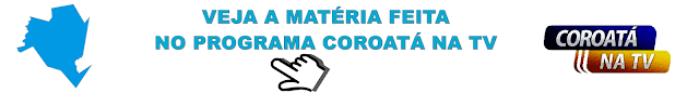 Maranhense Leticia Melo é convidada a representa o Brasil em concurso de fisiculturismo