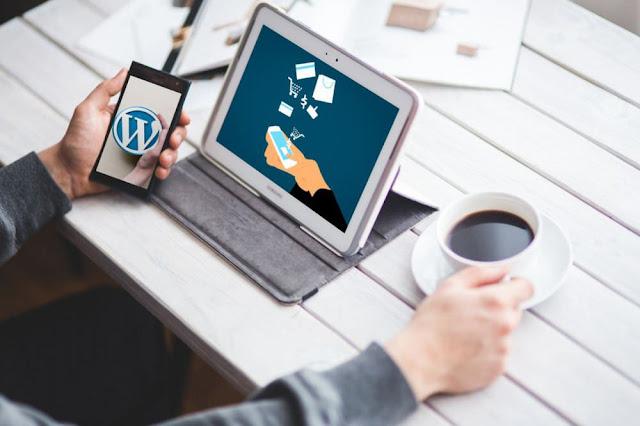 3 Bisnis Online Tanpa Modal Untuk Pemula