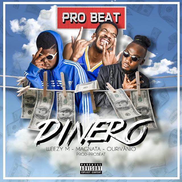 ProBeat - Dinero