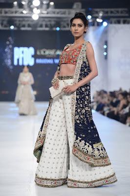 mahgul-luxury-bridal-dress-collection-at-bridal-fashion-week-2016-10