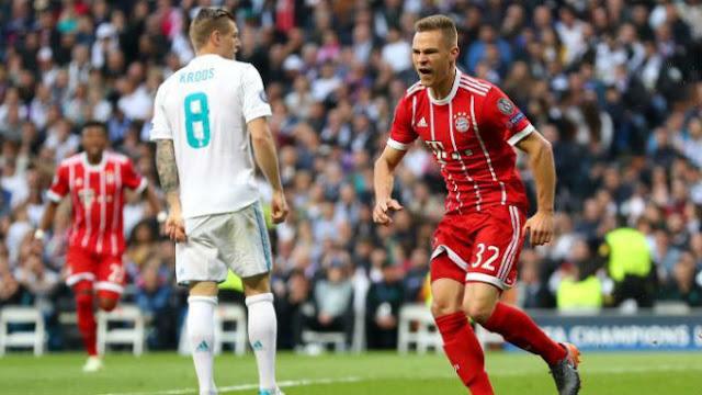 """Messi lấn quyền HLV Barca: Đòi bán """"bom tấn"""" 105 triệu euro, mua sao Bayern 2"""