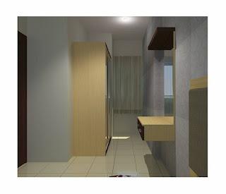 design-interior-apartement-ancol