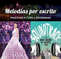 http://www.melodiasporescrito.com/2016/06/concurso-del-mes-junio-2016.html