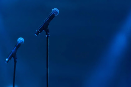 Músicas de Louvor e Adoração para Igrejas - 2019