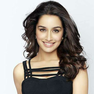 every-film-is-like-debut-shraddha-kapoor