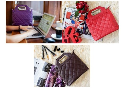 tas cantik wanita murah meriah, tas wanita unik dan cantik buruan order, grosir tas wanita cantik dan murah