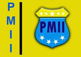 pmii%2Bbendera - Tentang PMII Download Logo dan Bendera