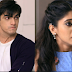 Yeh Rishta Kya Kehlata Hai: That's Why Karthik Turns Against Goenka in YRKKH
