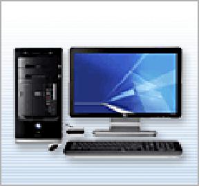 CONCEPTOS DE PDF COMPUTACION BASICOS