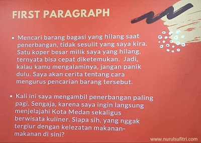 cara memaksimalkan pendapatan penghasilan atau uang dari iklan di blog melalui props nurul sufitri lifestyle mom blogger tips info monetisasi iklan google adsense ad manager google channel partner blogger perempuan