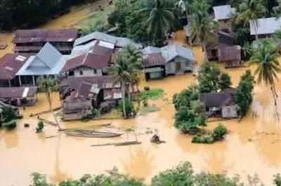 pawarta-bahasa-jawa-bencana-banjir