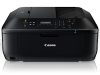 Canon PIXMA MX530 Drivers Download and Review