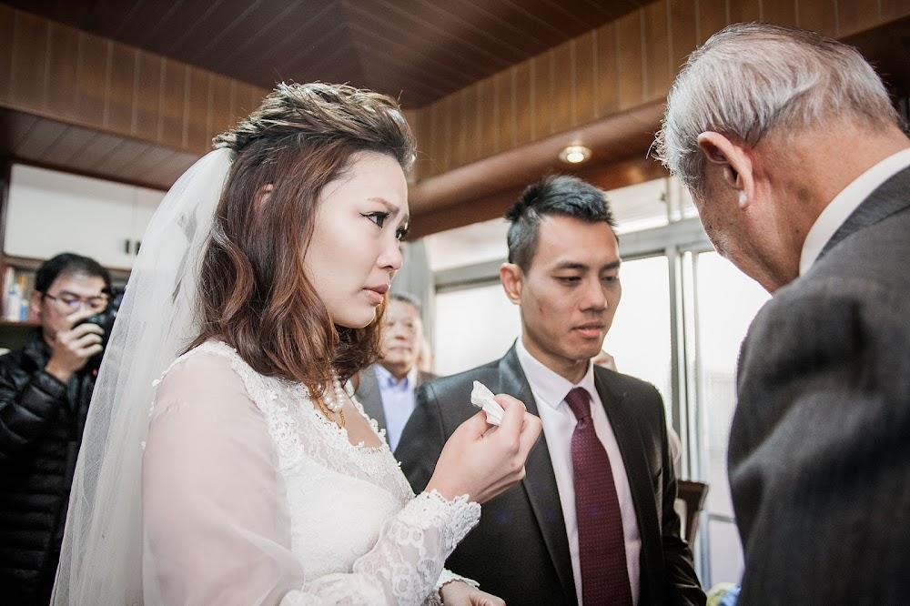 新莊晶宴婚宴場地婚禮錄影攝影新莊晶宴婚禮