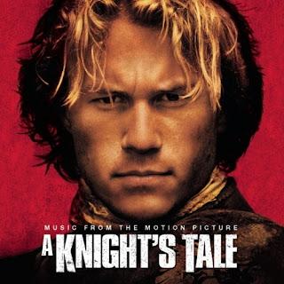 a knights tale soundtracks