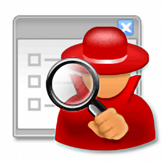 Care este cel mai bun anti-malware?