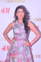 Pranitha Subash in lovely Flower Print Sleeveless Short dress ~  Exclusive 099.JPG