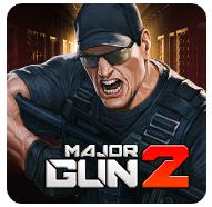 major-gun-war-on-terror-mod-apk